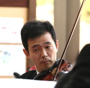 matsumura01