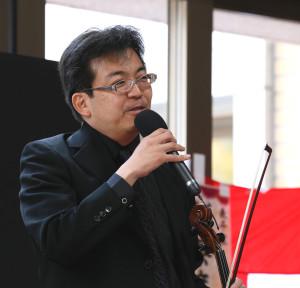 shimizu02