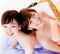 K・ミュージックスクール 武蔵野市武蔵境を拠点とする、音楽教室です。翠清ジャズレッスンの応援ページを作成して下さいました。
