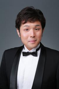 瀧川幸裕web